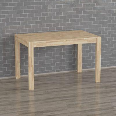 Стол деревянный IDEAmebli