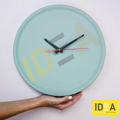 Ч2 idea.ua часы
