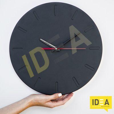 idea.ua часы категория