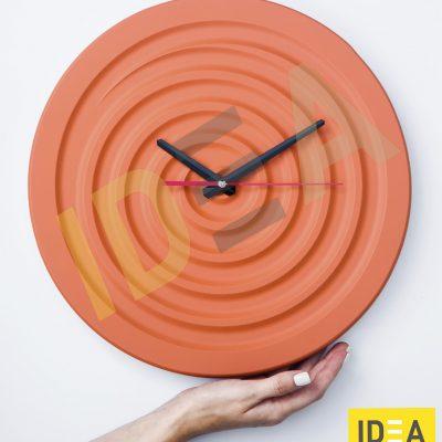 Ч3 idea.ua часы
