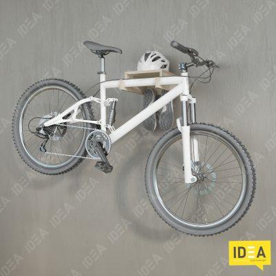 идея велополка